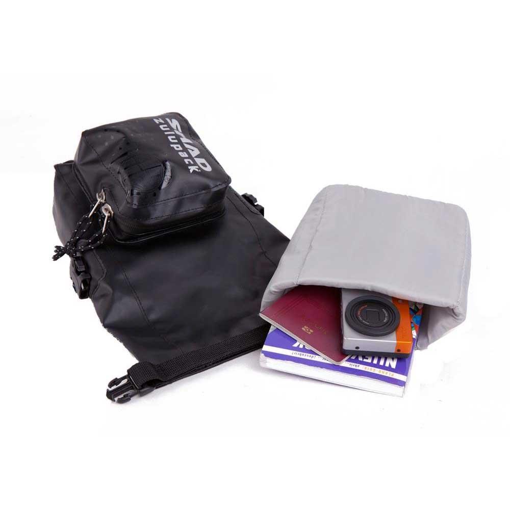 hufttaschen-sw05-wp-small