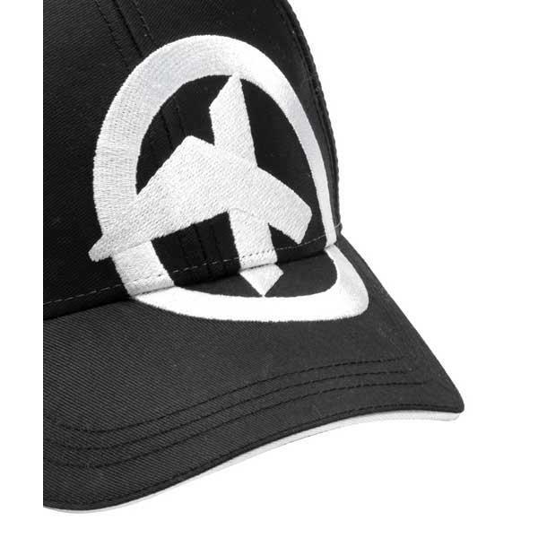 kopfbedeckung-cap-x-cap