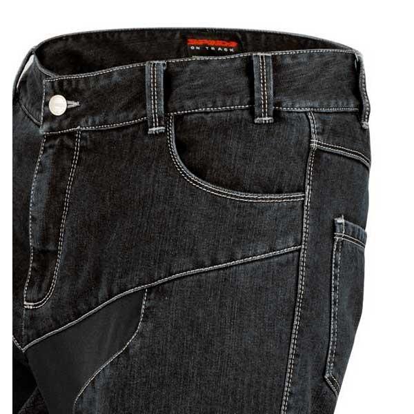 hosen-furious-pants