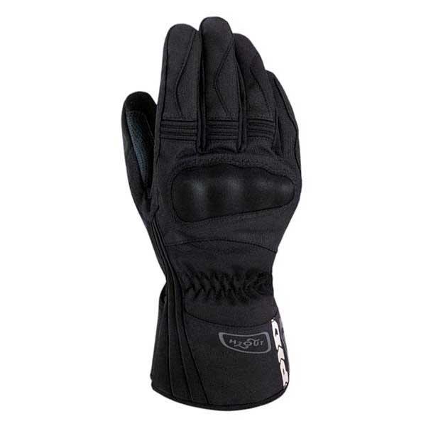gants-voyager-h2out