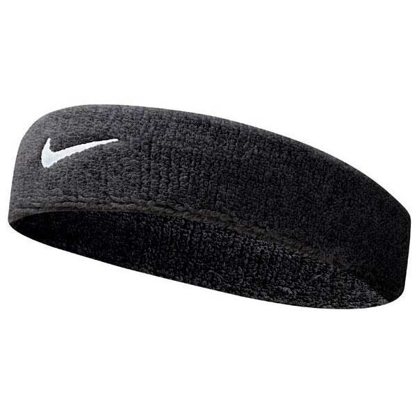 Nike Accessories Swoosh One Size
