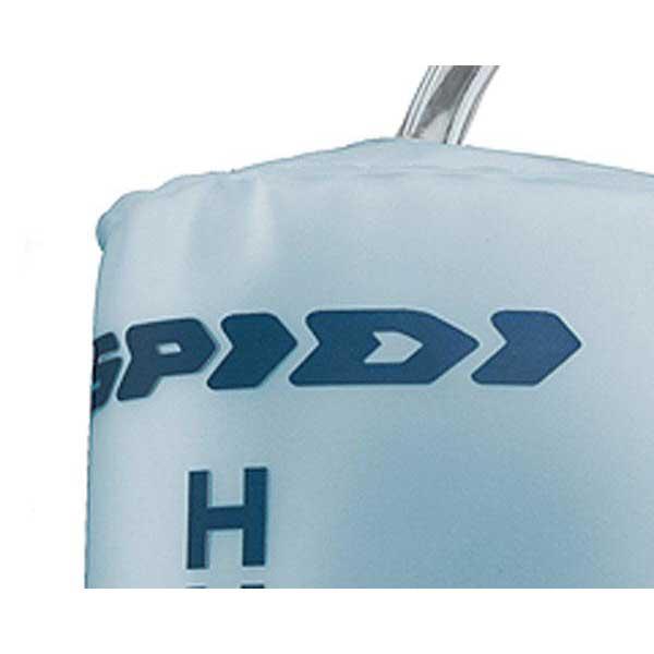 hydrationsblasen-hydroback-bag