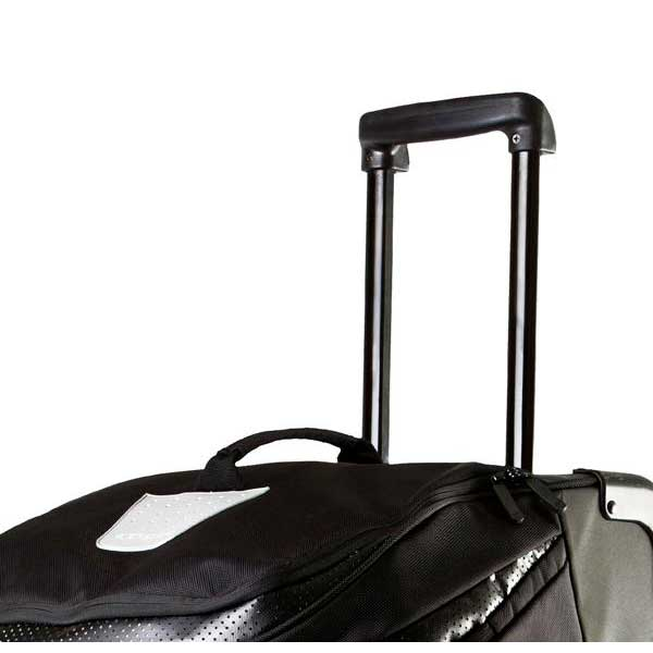reisetaschen-transition-xl-gear-bag
