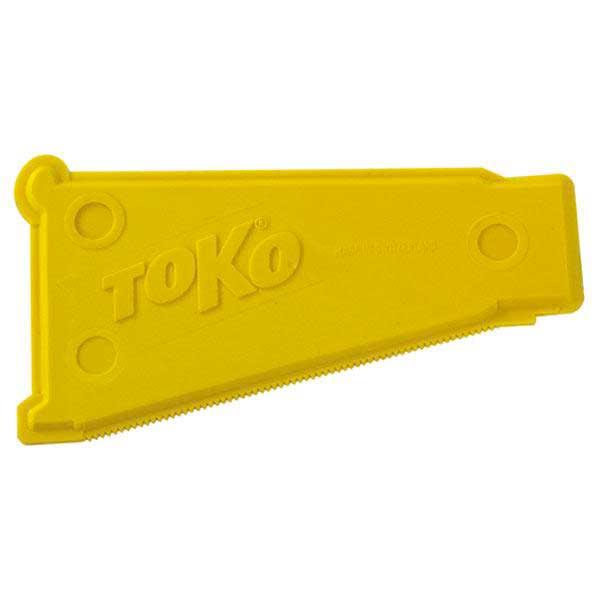 Toko Multi-purpose Scraper One Size