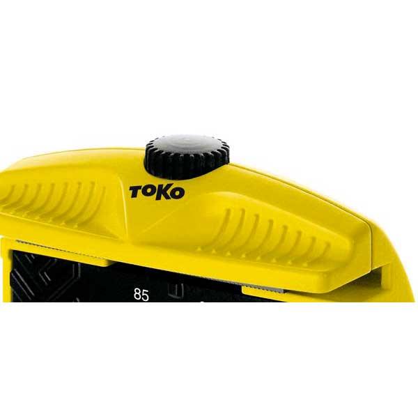 Toko Edge Tuner Tuner Tuner Multicolor , Herramientas Toko , esqui , Mantenimiento d0a941