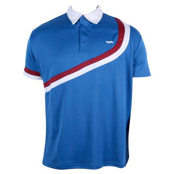 Varlion Retro Polo S