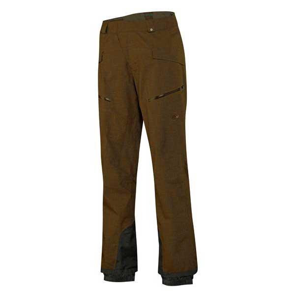 mammut-twitch-drytech-premium-pants-50-brownie