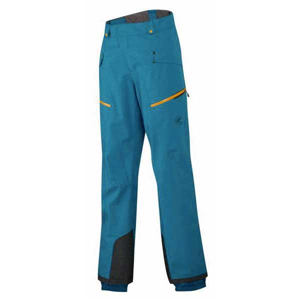 mammut-twitch-drytech-premium-pants-56-goa-yolk