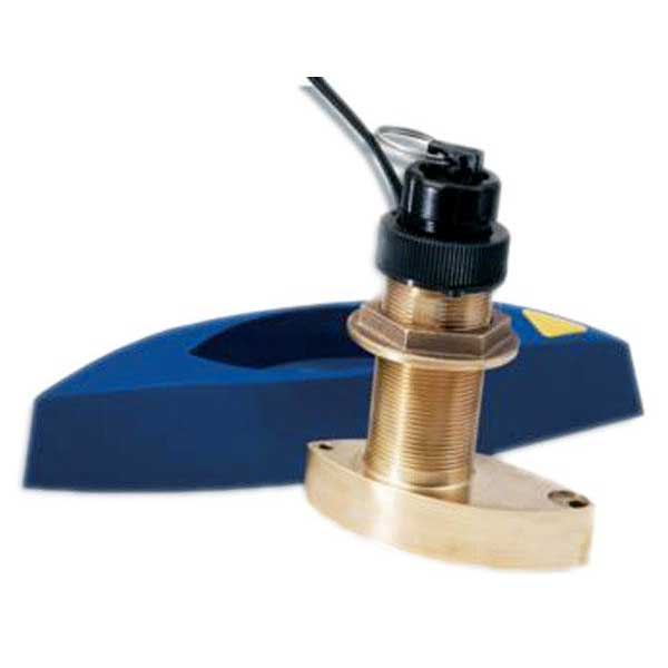 raymarine-b744v-50-200-khz-50-200hz