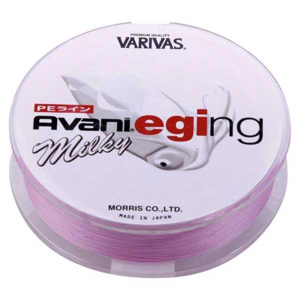 varivas-avani-eging-milky-120-m-0-170-mm