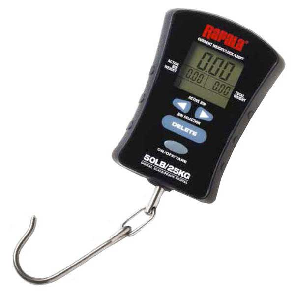 rapala-compact-touch-screen-25-kg-black