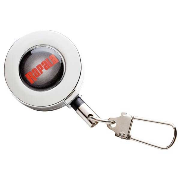 rapala-retractable-lanyard-one-size-chrome