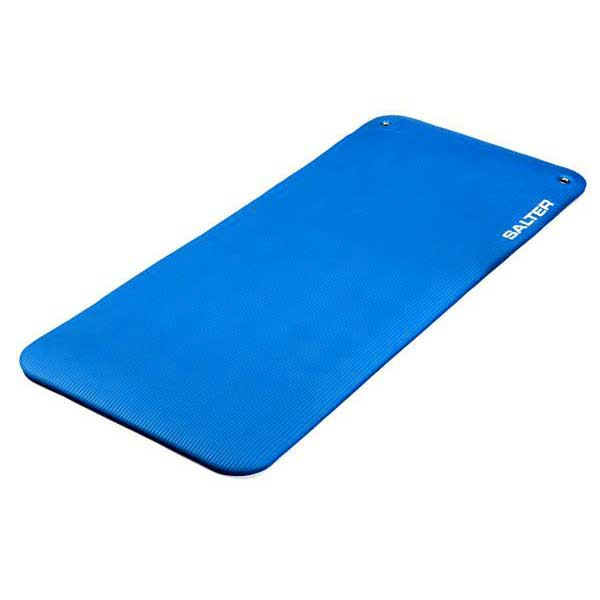 Salter Mat One Size Blue