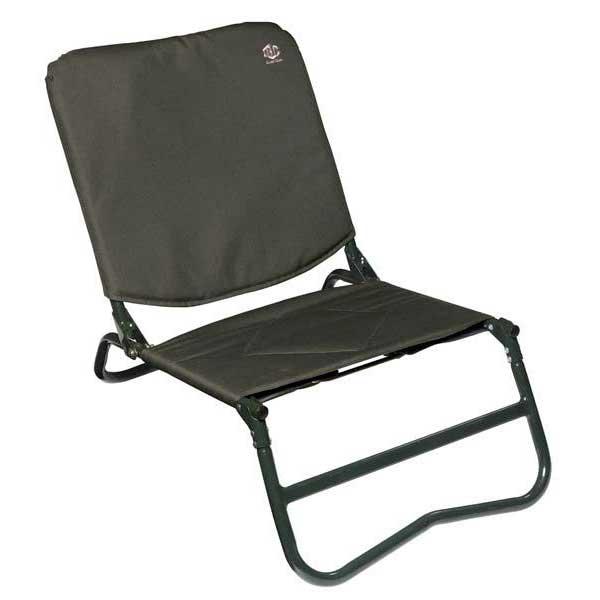 jrc-guest-chair-2-1-kg-aluminum