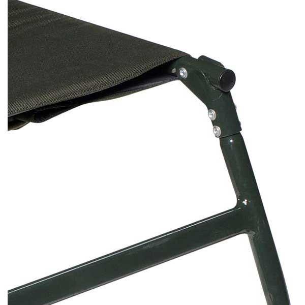 Jrc Guest Chair Aluminum , Montagestationen JRC , angelsport angelsport angelsport , Angelausrüstung 097bc1