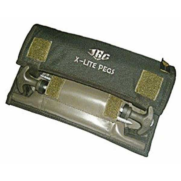 jrc-ultra-light-peg-with-case-green
