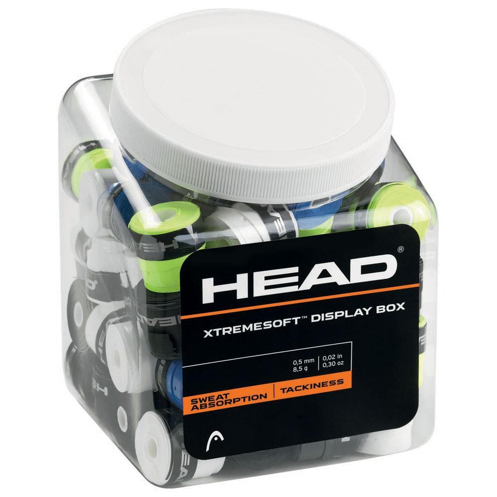Head Racket Xtreme Soft 70 Units One Size Multicolor