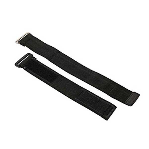 Garmin Bracelet Fenix One Size Black