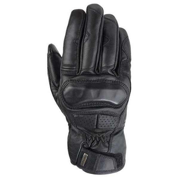 gants-s1