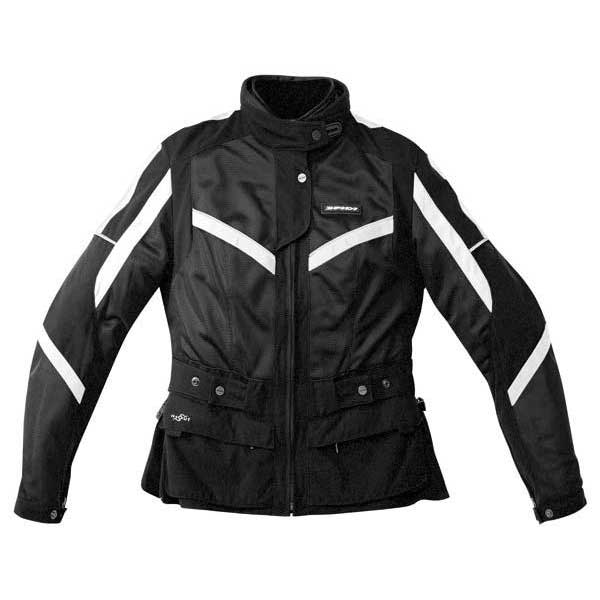 vestes-netwin-h2out-lady