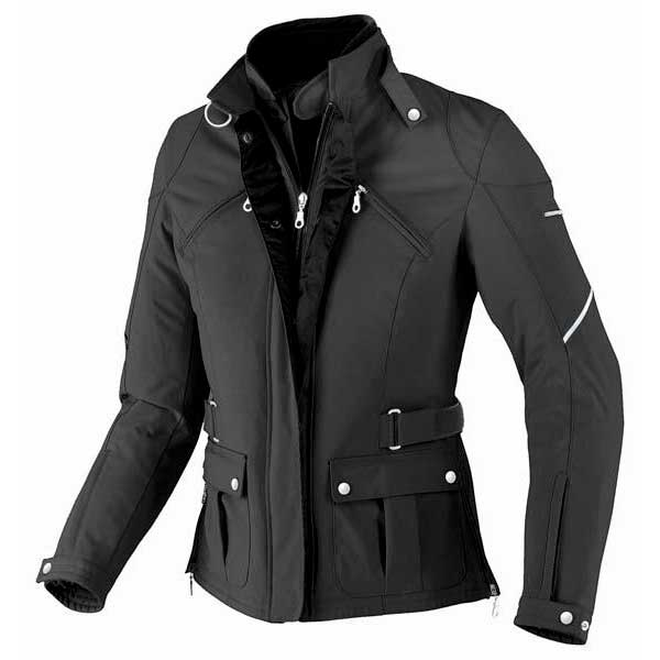 vestes-synclair-h2out-lady
