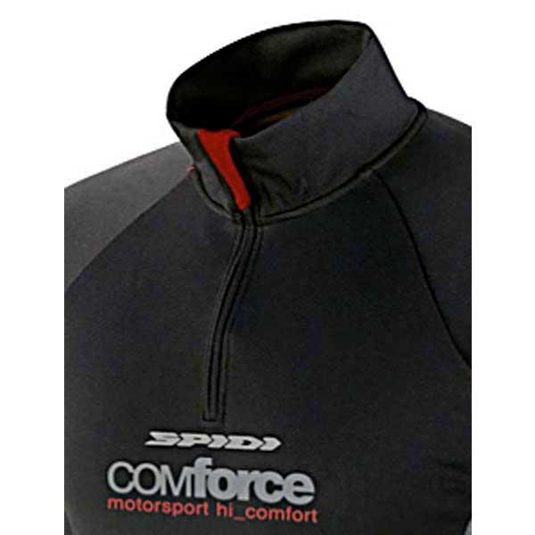unterwasche-thermo-chest-coolmax
