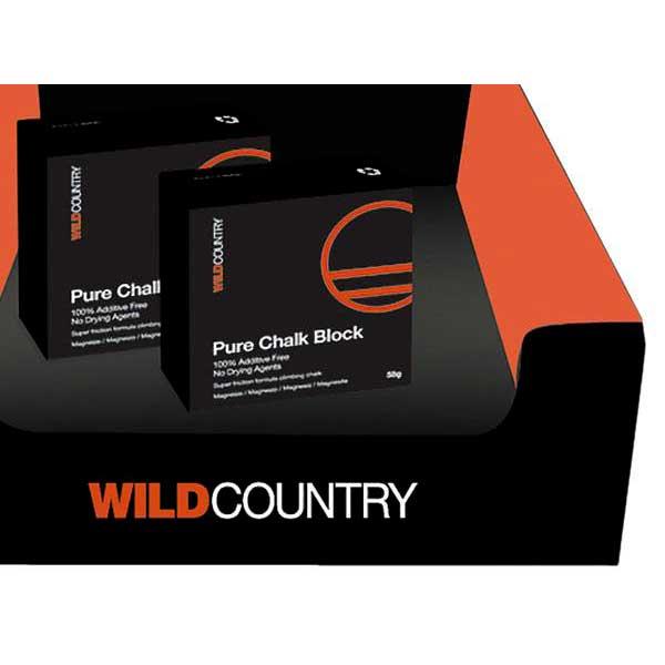wildcountry-blocks-58-g-nc