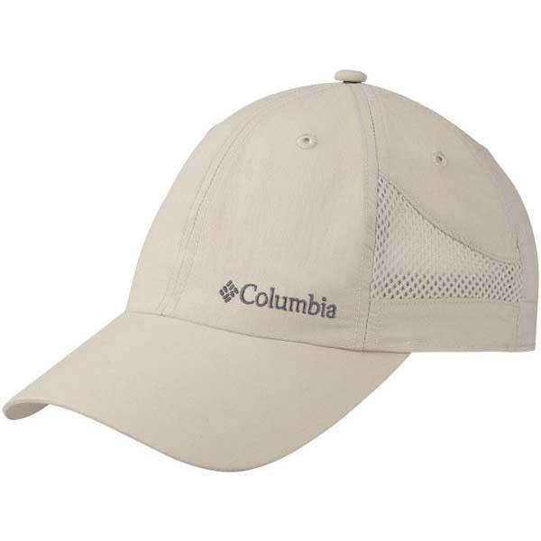 Columbia Tech Shade 53-60 cm Fossil