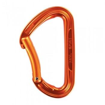 petzl-spirit-curved-one-size