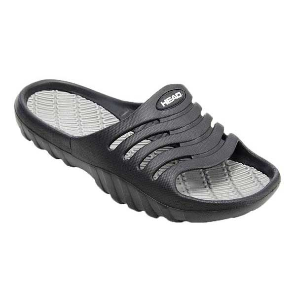 flip-flops-gill