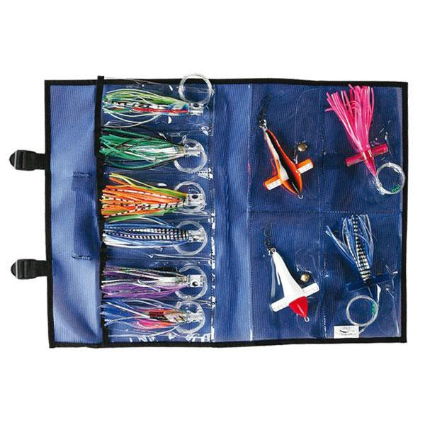 williamson-sailfish-kit-150-150-mm-10-pcs-130