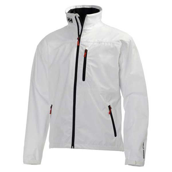 helly-hansen-crew-xl-white