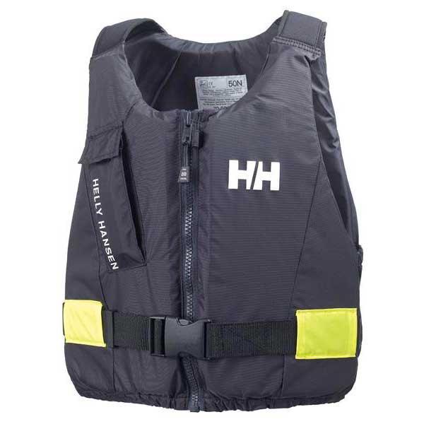 helly-hansen-rider-30-40-kg-ebony