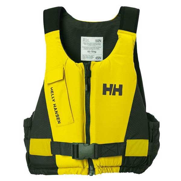 helly-hansen-rider-30-40-kg-yellow