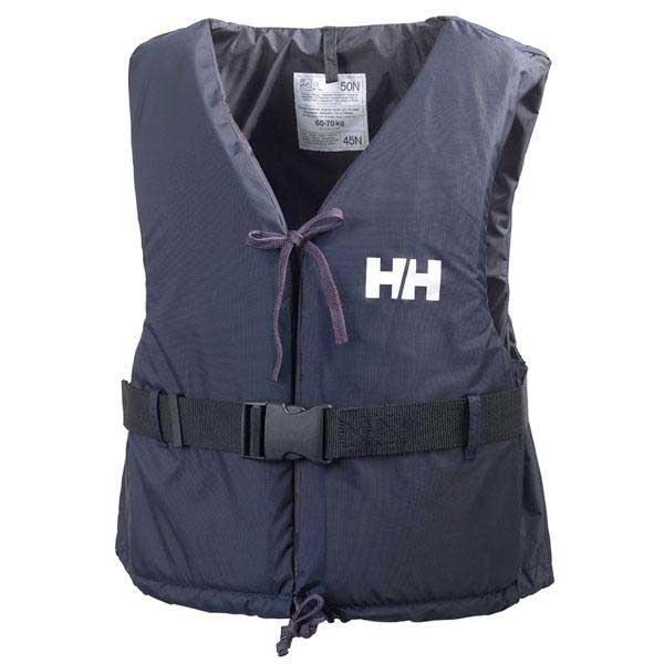 helly-hansen-sport-ii-30-40-kg-navy