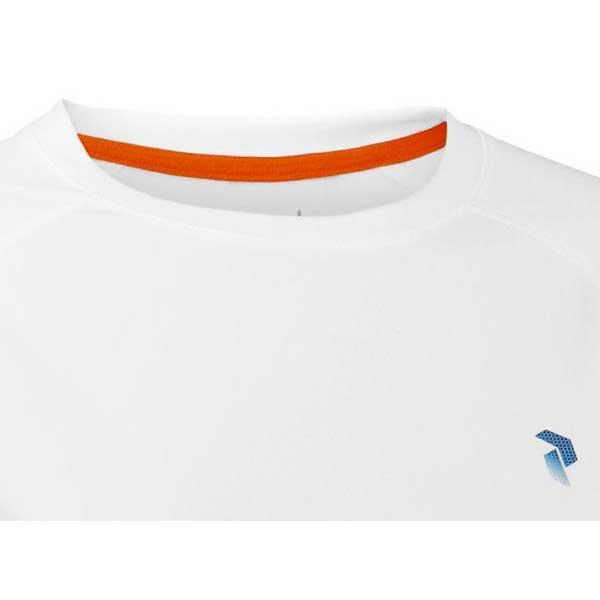 Gallos s Montagne Peak Blanc shirts S T Performance tPwqW5wS