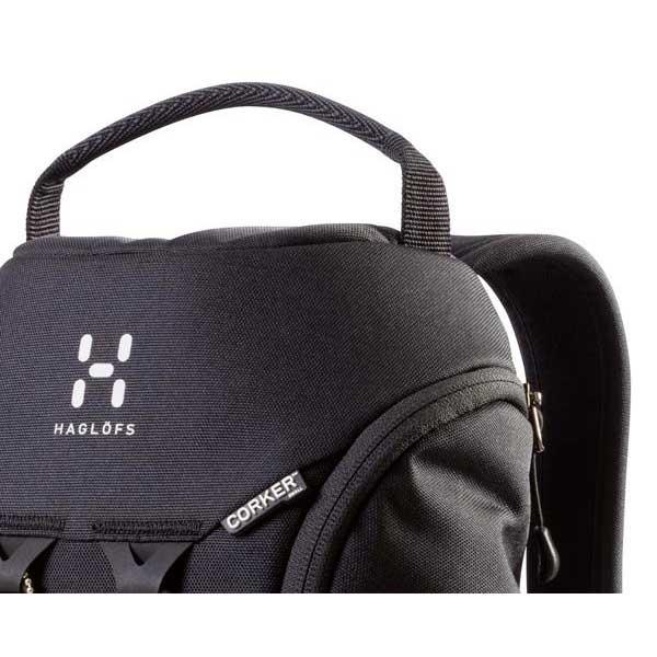 Haglofs-Corker-Small-11l-Nero-Unisex-One-Size