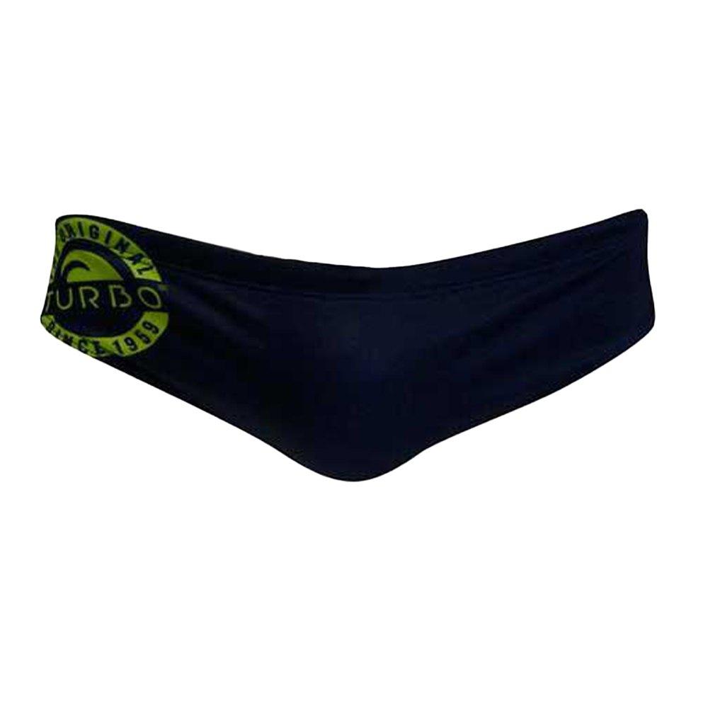 slips-bains-original