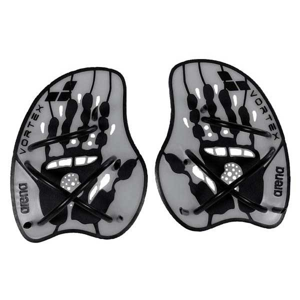 Arena-Vortex-Hand-Grigio-Unisex-L