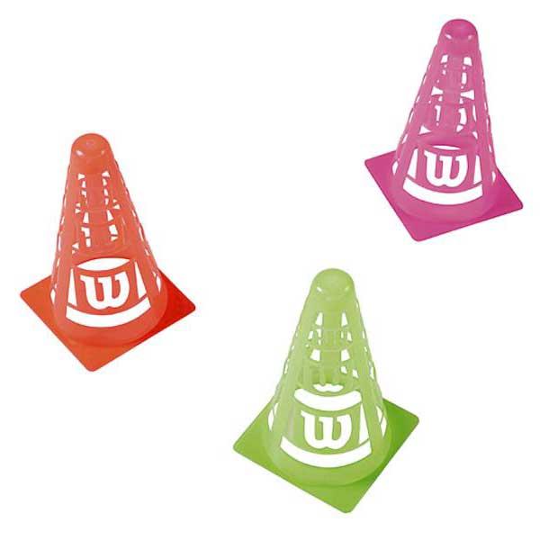 fu-ball-kegel-safety-cones-6-units