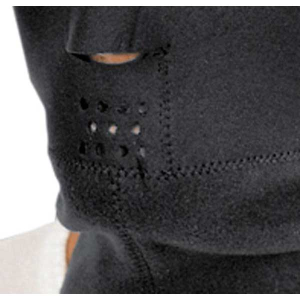 tucher-schals-neck-and-facewarmer