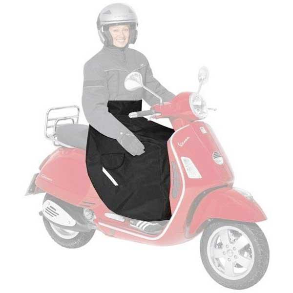 housses-moto-leg-cover