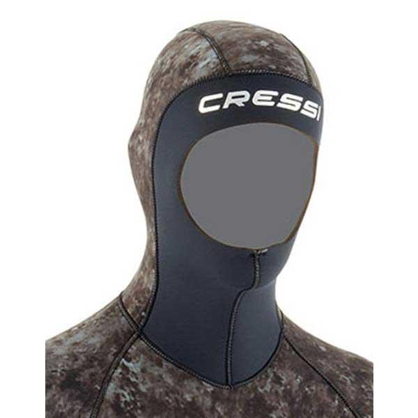 cressi-tracina-camo-jacket-7-mm-xxl