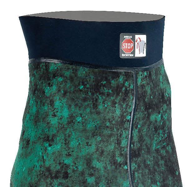 cressi-scorfano-ultraspan-seal-pants-7-mm-xxl-waist-pants