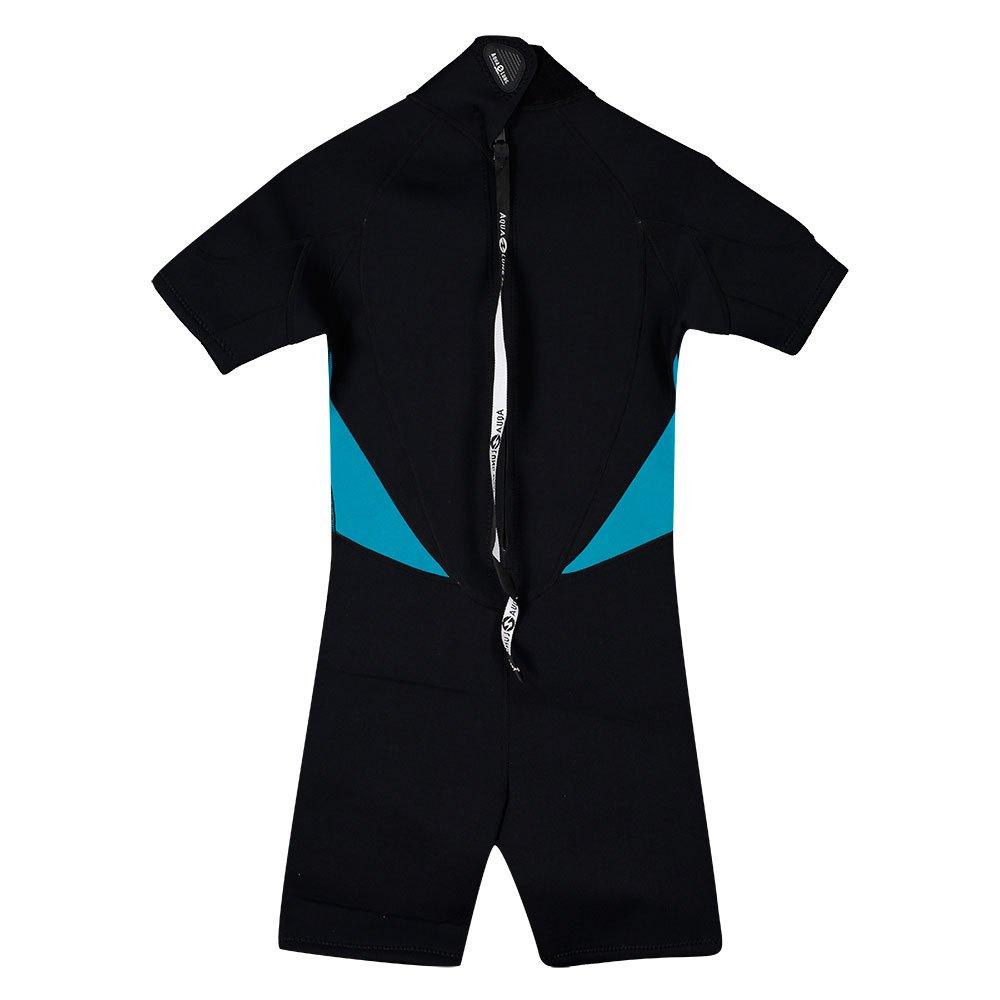 aqualung-scuba-diver-3-mm-ml-black-blue