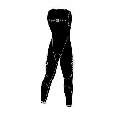 aqualung-apnea-pants-5-5-mm-m-black