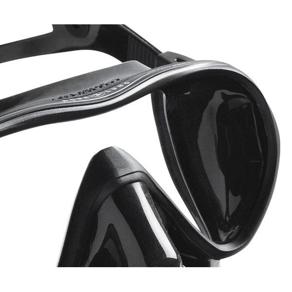 aqualung-linea-one-size-black