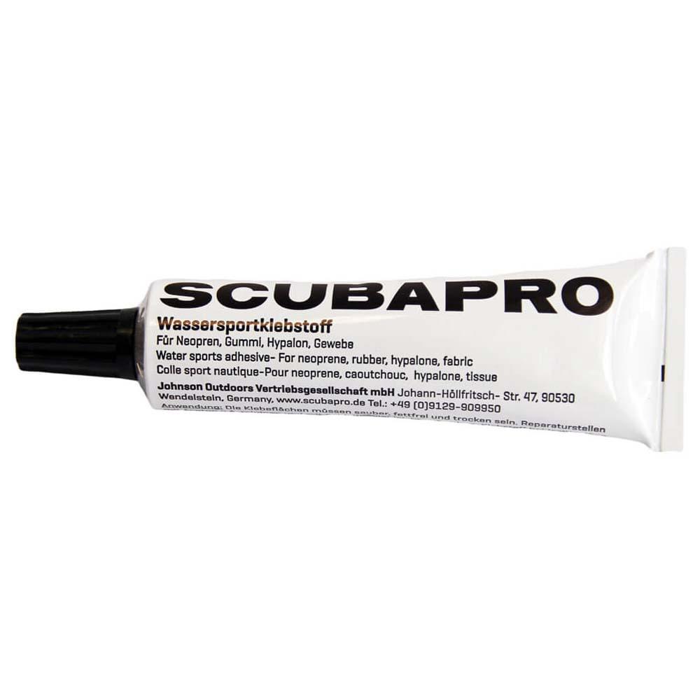 accessoires-glue-for-neoprene