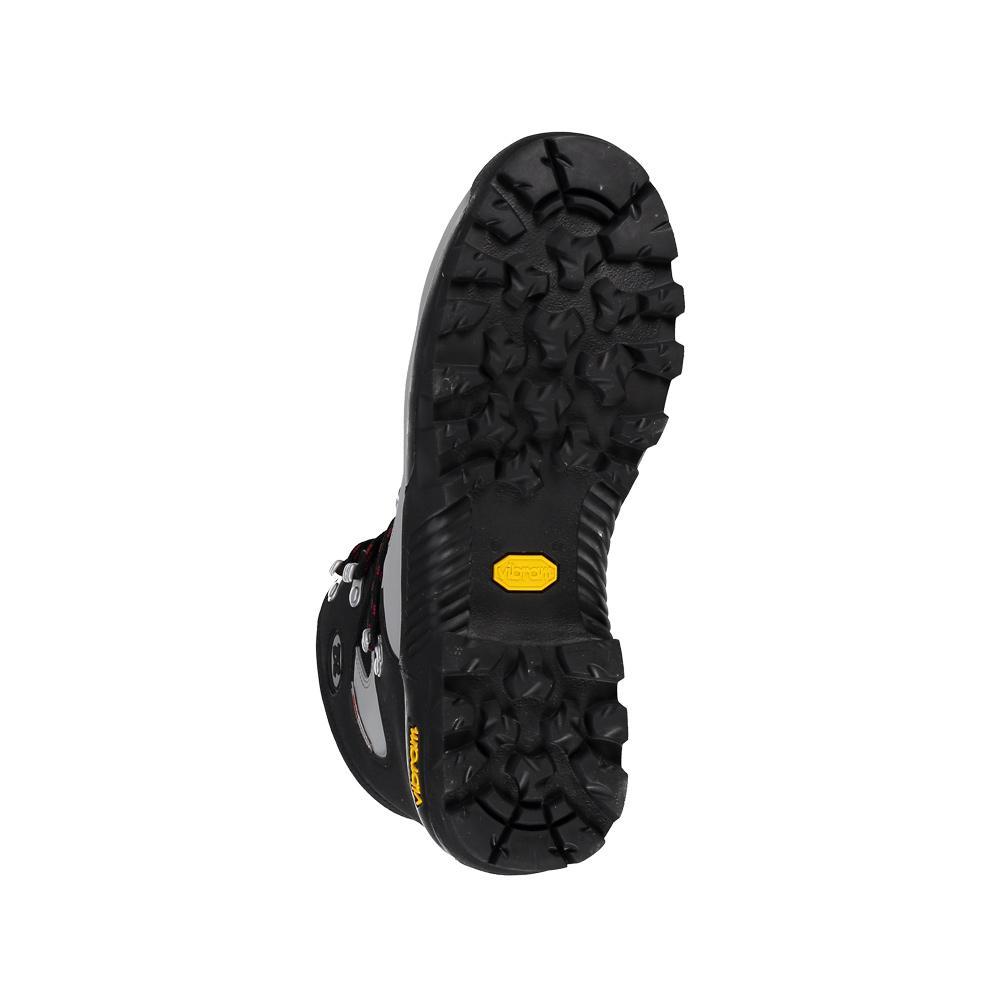 44e4ebfea5e7 Jura Men´s Tsl Outdoor Shoes Boots Grey 5x81qSwrI8