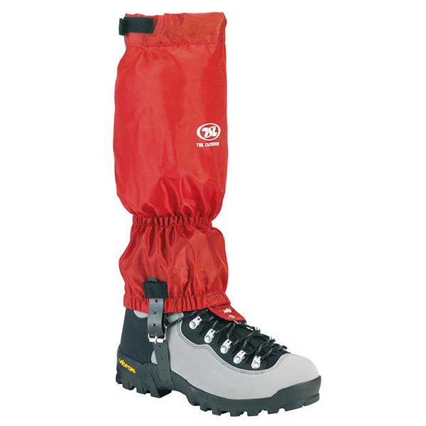 tsl-outdoor-hiking-l-red